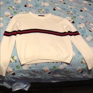Brandy Melville Sweaters - Very Cute Sweater